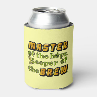 Homebrew Beer Brewer Master of the Hops
