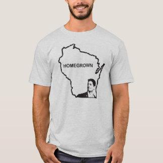 Homegrown Paul Ryan T-shirt