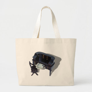 HomeInvestments042509shadow Tote Bag
