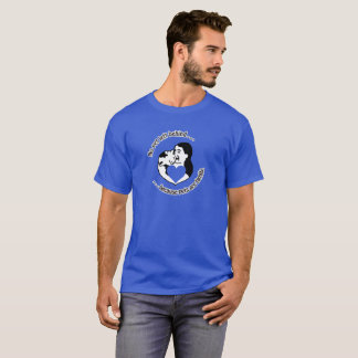 Homelessness Awareness Design 2 T-Shirt