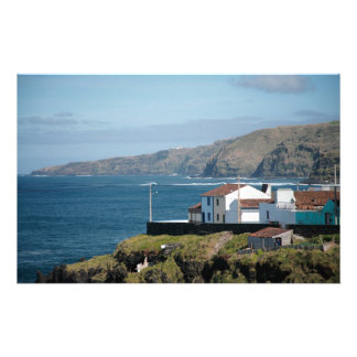Homes by the sea customised stationery