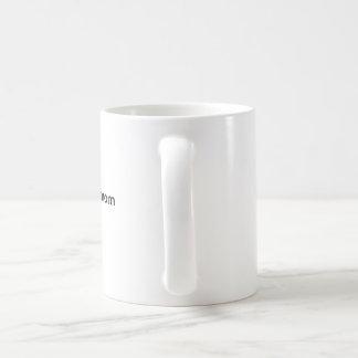 #homeschoolmom mug