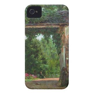homestead (1) Case-Mate iPhone 4 case