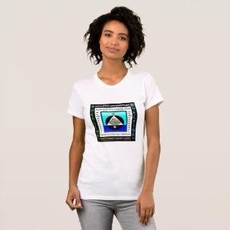HOMESTEAD-1 T-Shirt