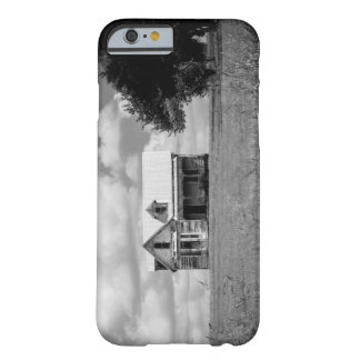 Homestead Barely There iPhone 6 Case