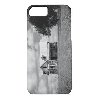 Homestead iPhone 7 Case