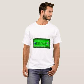 HOMESTEADOR-$09 T-Shirt