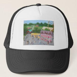 Hometown Fair.JPG Trucker Hat