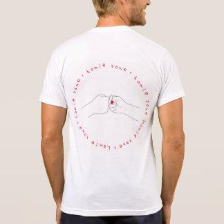 Homie Zone T-shirt