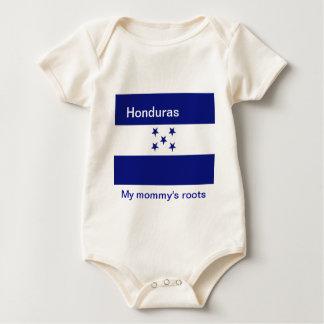 Honduras Baby Creeper