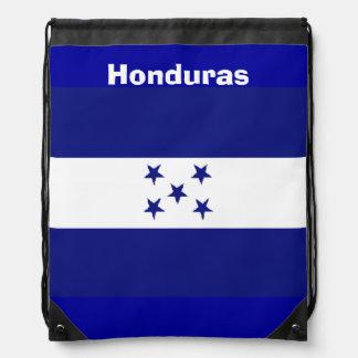 Honduras Backpack