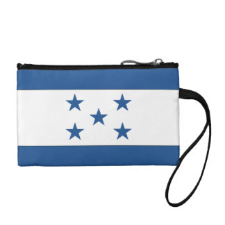 Honduras Change Purses