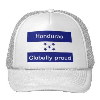Honduras Cap