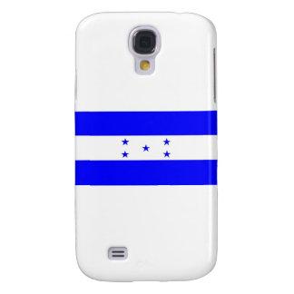 Honduras Galaxy S4 Cases