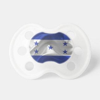 honduras-Flag Dummy