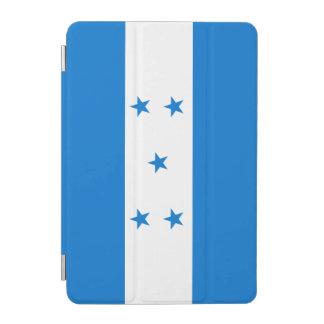 Honduras Flag iPad Mini Cover