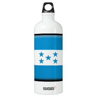 Honduras Flag SIGG Traveller 1.0L Water Bottle