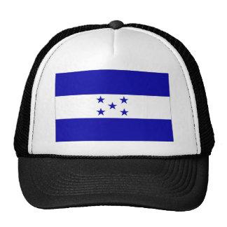 Honduras Hat