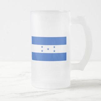 honduras mugs
