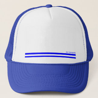 Honduras national  football team hat