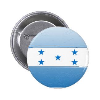 Honduras Pins