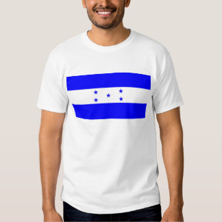 Honduras Shirt
