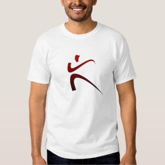 HONESTLY Micro-Fiber Singlet T Shirts