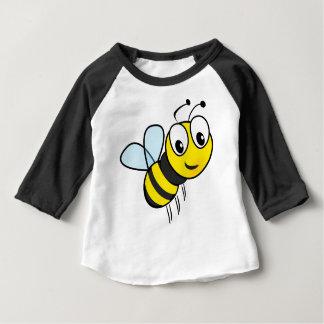honey art fly baby T-Shirt