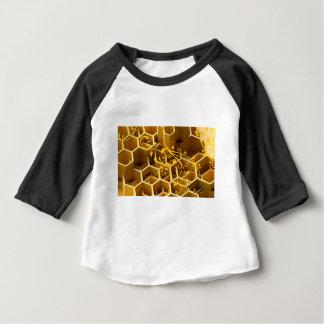 honey baby T-Shirt