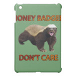 Honey Badger Don't Care, Funny, Cool, Nasty Animal