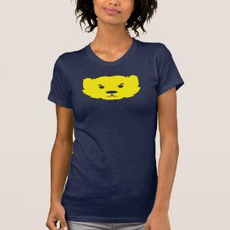 HONEY BADGER GIRL / HONEY BADGER WOMAN T-Shirt