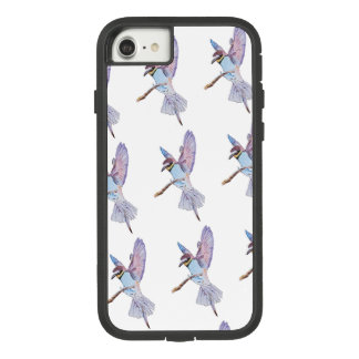 Honey Bee Eater Case-Mate Tough Extreme iPhone 8/7 Case