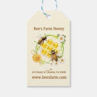Honey Bee Honey Seller Beekeeper Apiarist