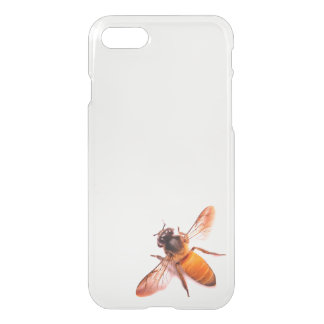 Honey Bee iPhone 8/7 Case