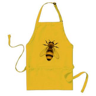 Honey Bee Standard Apron