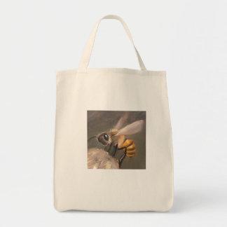 Honey Bee Tote