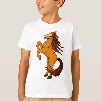 Honey Horse T-Shirt