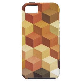 Honey iPhone 5 Covers