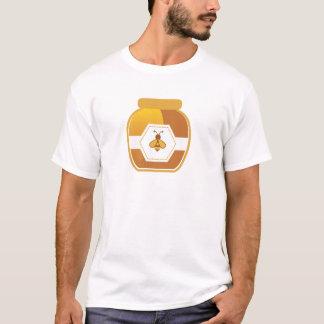 Honey Jar T-Shirt
