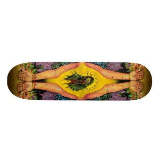"""""""Honey"""" Series Deck Skateboard Deck"""