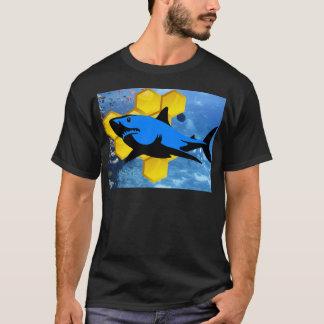 Honey Shark T-Shirt