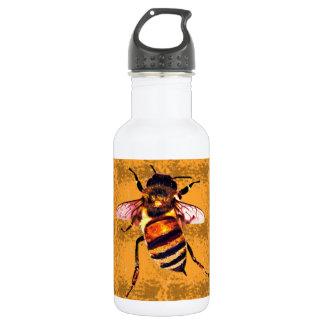 Honeybee 532 Ml Water Bottle