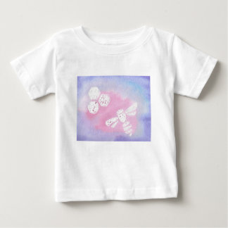 Honeybee Baby T-Shirt