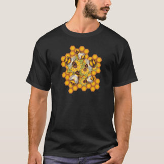 Honeybees T-Shirt