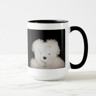 Honeymoon Bears Mug