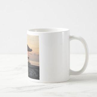 Honeymoon in Bali Coffee Mug