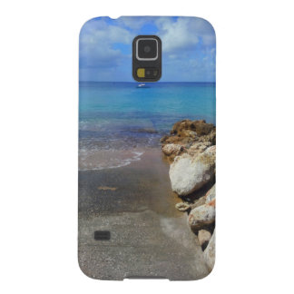 Honeymoon Samsung Galaxy S5 Barely There Galaxy S5 Cover