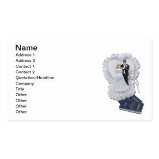 HoneymoonersPassports012511, Name, Address 1, A... Pack Of Standard Business Cards