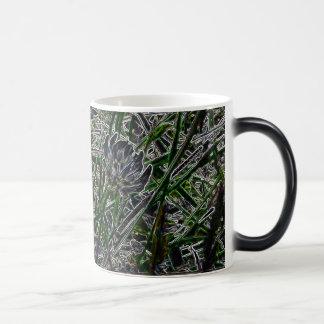 Honeysuckle Magic Mug