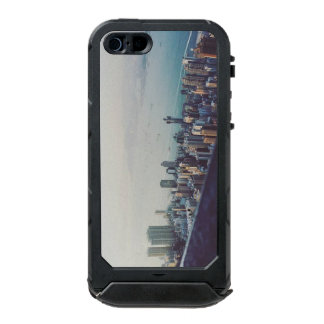 Hong Kong From Above Incipio ATLAS ID™ iPhone 5 Case